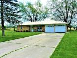 2341 East County Road 900 N<br />Pittsboro, IN 46167
