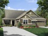 17373 Northam Drive, Westfield, IN 46074