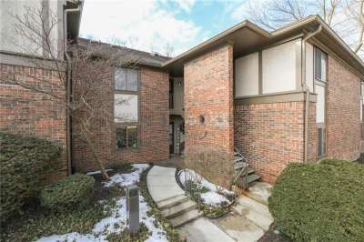 2267 W Rome Drive, Indianapolis, IN 46228