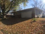 4851 Gambel Road<br />Indianapolis, IN 46221