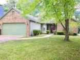 7515 Dry Branch Court, Indianapolis, IN 46236