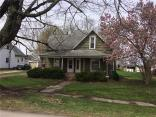 108 North Main Street, Marshall, IN 47859