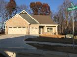8746 Hollyhock Grove, Avon, IN 46123