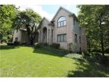 12535 Bay Run Circle, Indianapolis, IN 46236