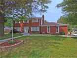 718  Boulder  Road, Indianapolis, IN 46217