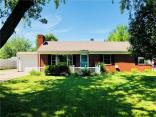 7212 East 13th Street, Indianapolis, IN 46219