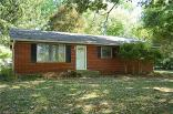 5815 Rahke Road, Indianapolis, IN 46217