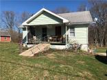 13382 West 450 N, Linton, IN 47441