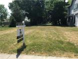 2528 Carrollton Avenue, Indianapolis, IN 46205