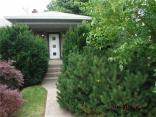 5306 East 10th Street, Indianapolis, IN 46219