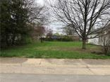 1218 Bacon Street, Indianapolis, IN 46227