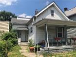 534 Prospect Street, Indianapolis, IN 46203