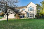 934 Harvest Ridge Drive, Avon, IN 46123