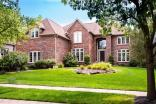 13133 Brooks Landing Place, Carmel, IN 46033
