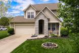 1272 Townsend Drive, Greenwood, IN 46143