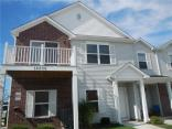 12030  Zircon  Lane, Fishers, IN 46038