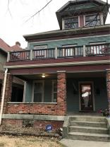 1209 North New Jersey Street<br />Indianapolis, IN 46202