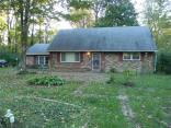4540 Wycombe Lane, Indianapolis, IN 46226