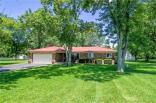 2372 West 400 N, Greenfield, IN 46140