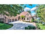 11116 Catamaran Court, Indianapolis, IN 46236