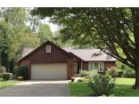 401  Shady  Lane, Greenwood, IN 46142