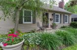 2530 East Northgate Street, Indianapolis, IN 46220