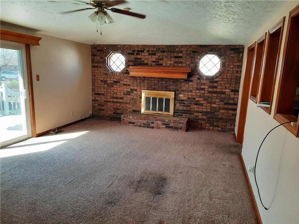 3415 Oak Tree Drive, Indianapolis, IN 46227 image #2