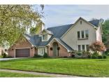 7673 Lincoln Trail, Plainfield, IN 46168