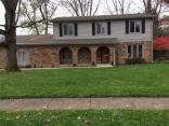 12006 Somerset E Way, Carmel, IN 46033