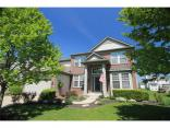 11825 Wedgeport Lane, Fishers, IN 46037