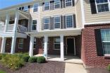 7152 Marsh Road, Indianapolis, IN 46278