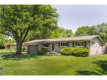 10245 Carrollton Avenue, Indianapolis, IN 46280