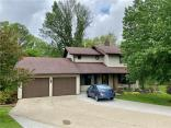 2480 Legendary Drive, Martinsville, IN 46151