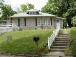 508 East Grand Avenue, Anderson, IN 46012