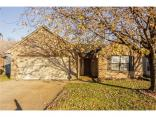 4828  Countrybrook  Terrace, Indianapolis, IN 46254