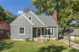 2612 Ryan Drive, Indianapolis, IN 46220