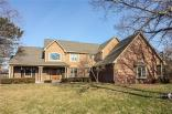 2646 Willow Lakes East Boulevard<br />Greenwood, IN 46143