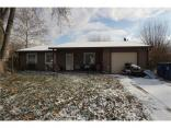 5921 Milhouse Court, Indianapolis, IN 46221