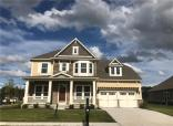 10983 Cliffside Drive, Fortville, IN 46040