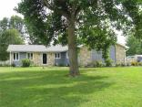 4583 Tattersall Drive, Plainfield, IN 46168