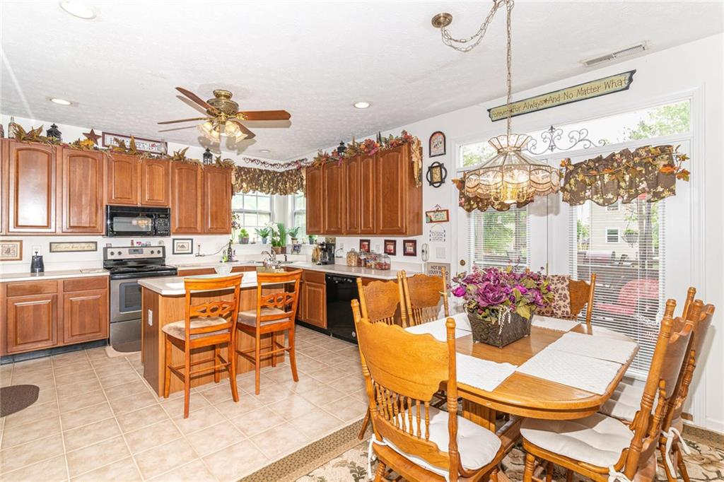 11129 E Sanders Drive, Fishers, IN 46038 image #15