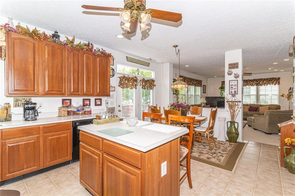 11129 E Sanders Drive, Fishers, IN 46038 image #18