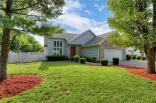 4341 W River Road, Columbus, IN 47203