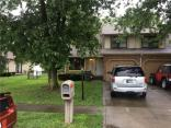 7804 Sault Sainte Marie Drive, Indianapolis, IN 46227