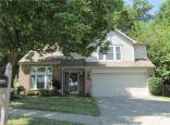 844 Charter Woods Drive, Indianapolis, IN 46224