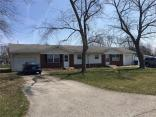 3147 South Hartman  Drive, Indianapolis, IN 46239