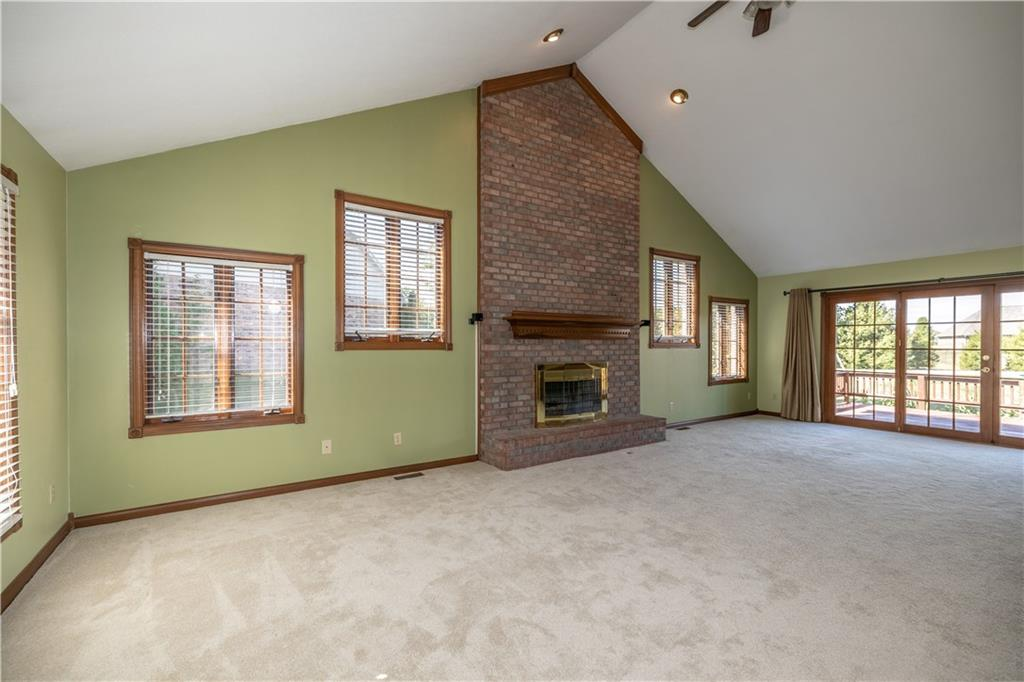 776 N Raven Field Court, Greenfield, IN 46140 image #9