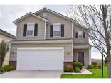 15492 Old Pond Circle, Noblesville, IN 46060
