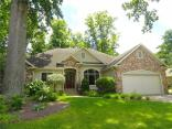 4700 N Hickory Wood Row, Greenwood, IN 46143