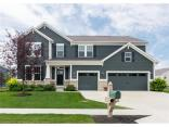 14521  Camden  Lane, Carmel, IN 46074